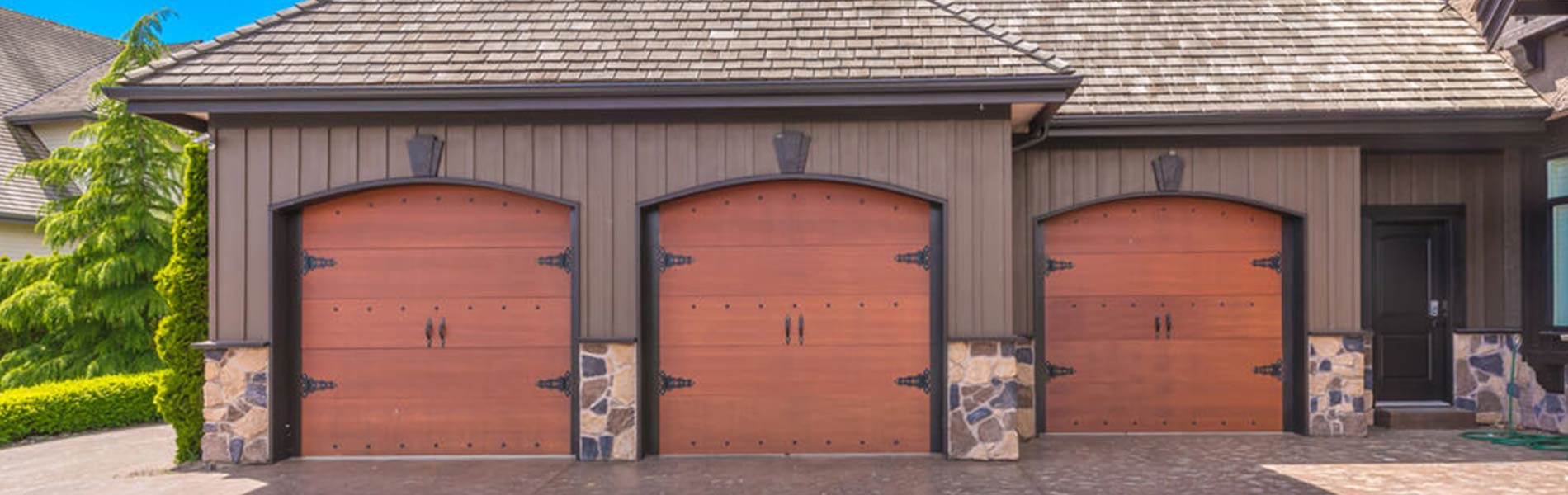 Golden Garage Door Service, Miami, FL 786-427-8764