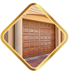 Golden Garage Door Service Miami, FL 786-427-8764